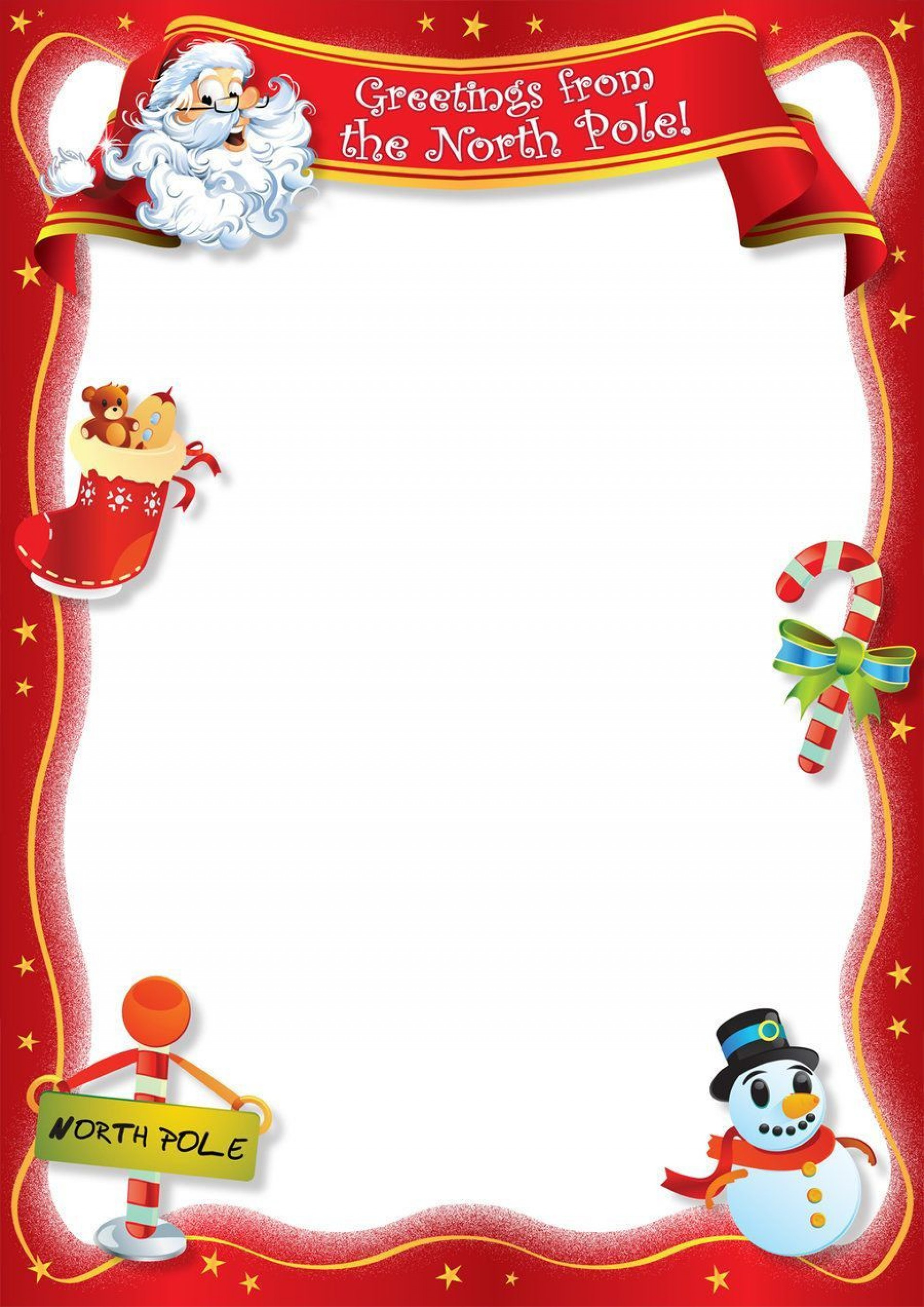 001 Surprising Free Printable Xma Card Template Example  Templates Christma Making Online To Colour1920