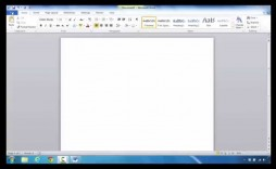 001 Surprising How To Make Resume Template In Word 2013 Idea