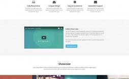 001 Surprising Joomla Responsive Template Free Concept  3.0 Download Busines 3
