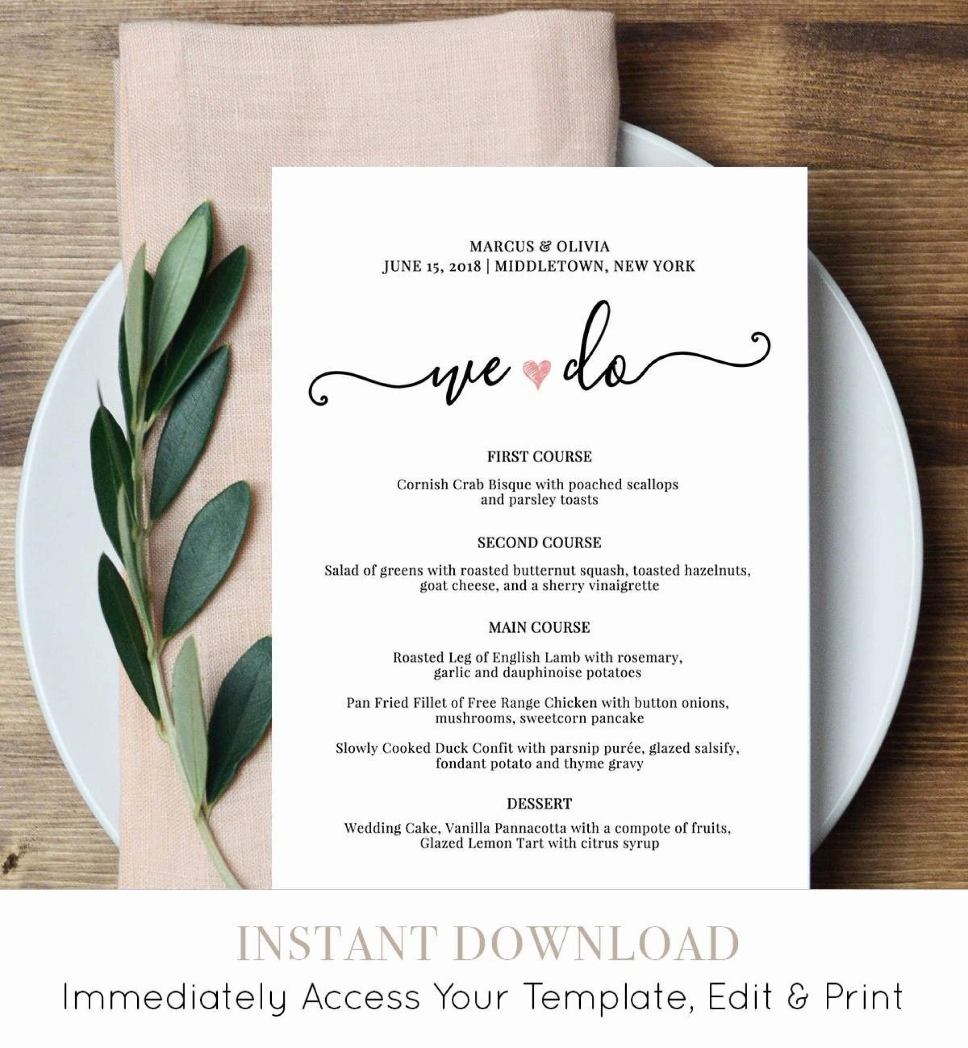 001 Surprising Menu Card Template Free Download Example  Indian Restaurant Design Cafe1920