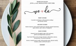 001 Surprising Menu Card Template Free Download Example  Indian Restaurant Design Cafe