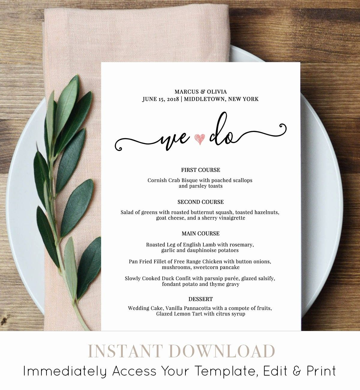 001 Surprising Menu Card Template Free Download Example  Indian Restaurant Design CafeFull