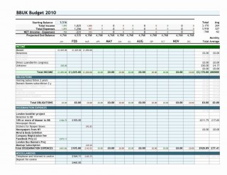 001 Surprising Personal Budget Spreadsheet Template For Mac High Def 320