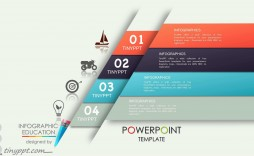 001 Surprising Professional Powerpoint Template Free Picture  Download 2019 Medical Mac