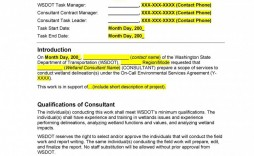 001 Surprising Sample Statement Of Work Consulting Service High Resolution  Services