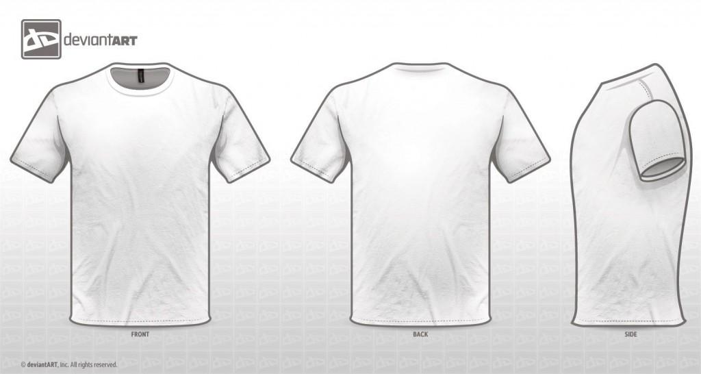 001 Surprising T Shirt Design Template Free High Def  Psd DownloadLarge