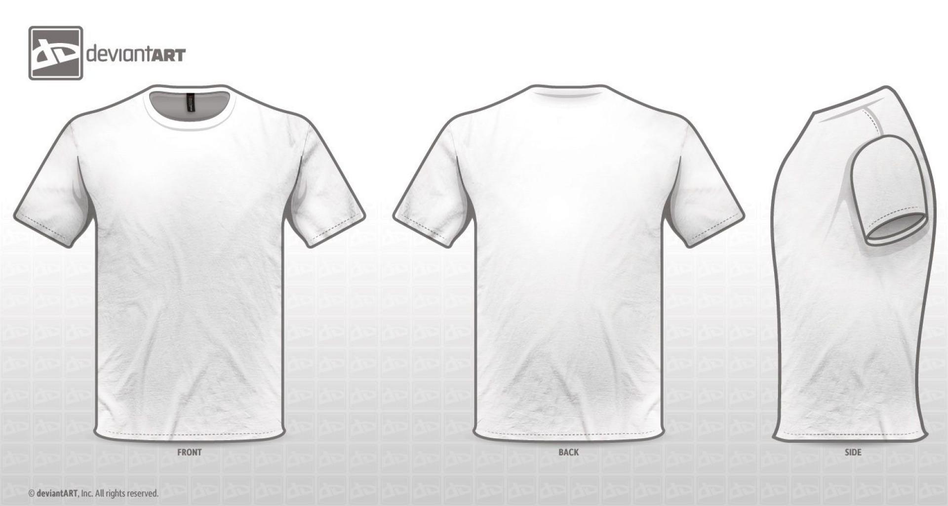 001 Surprising T Shirt Design Template Free High Def  Psd Download1920