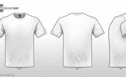 001 Surprising T Shirt Design Template Free High Def  Psd Download