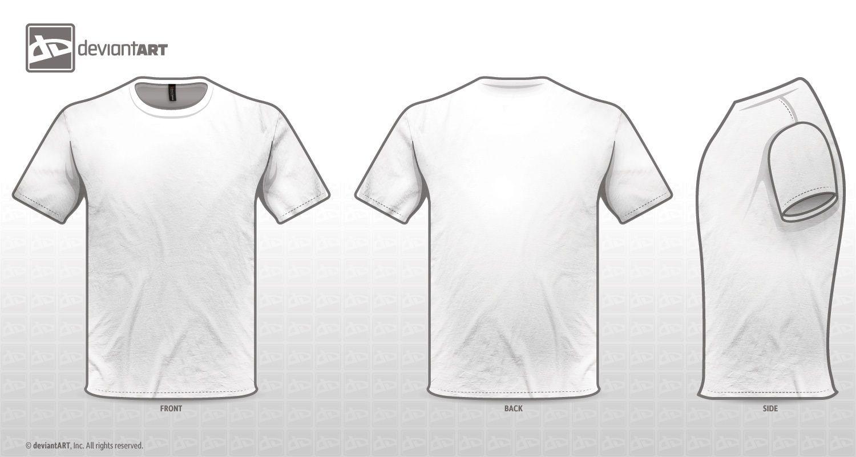 001 Surprising T Shirt Design Template Free High Def  Psd DownloadFull