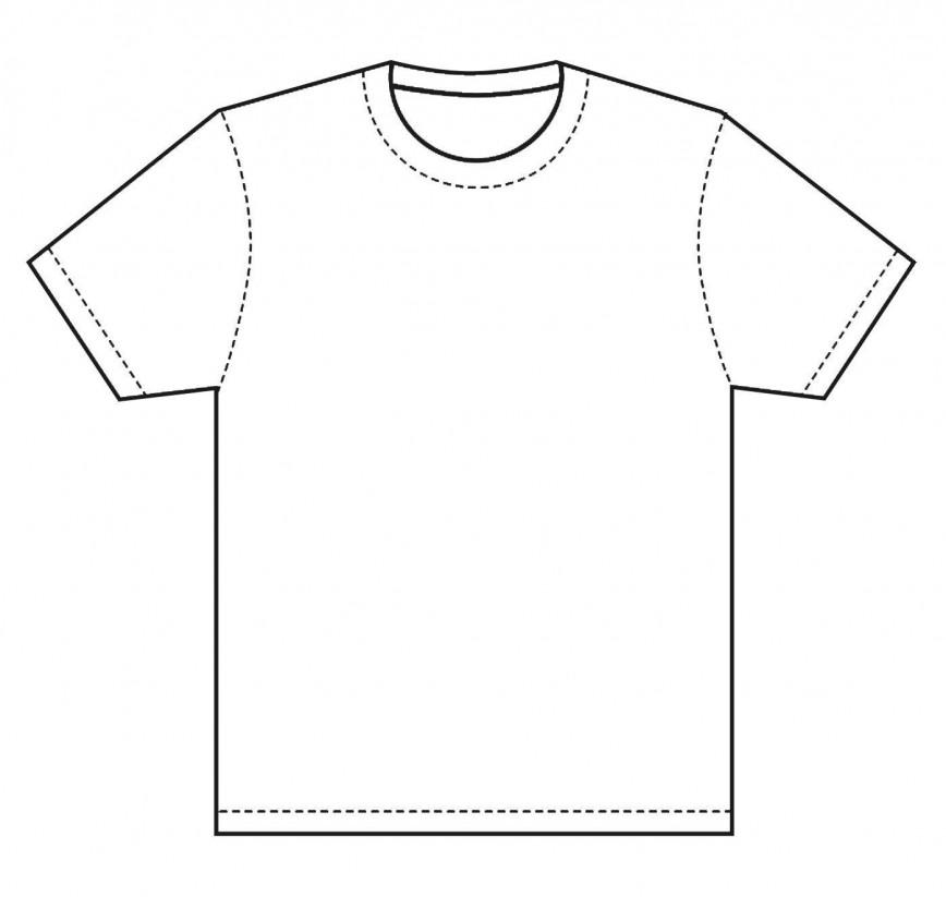 001 Surprising T Shirt Template Design High Resolution  Collar Psd Men' T-shirt Free Vector Download