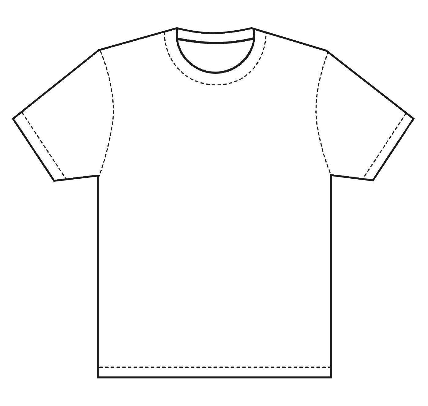 001 Surprising T Shirt Template Design High Resolution  Psd Free Download EditableFull