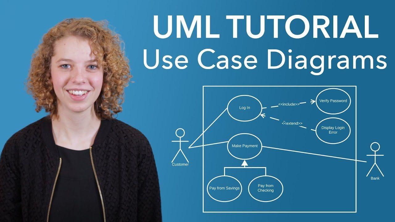 001 Surprising Use Case Diagram Template Free Sample Full