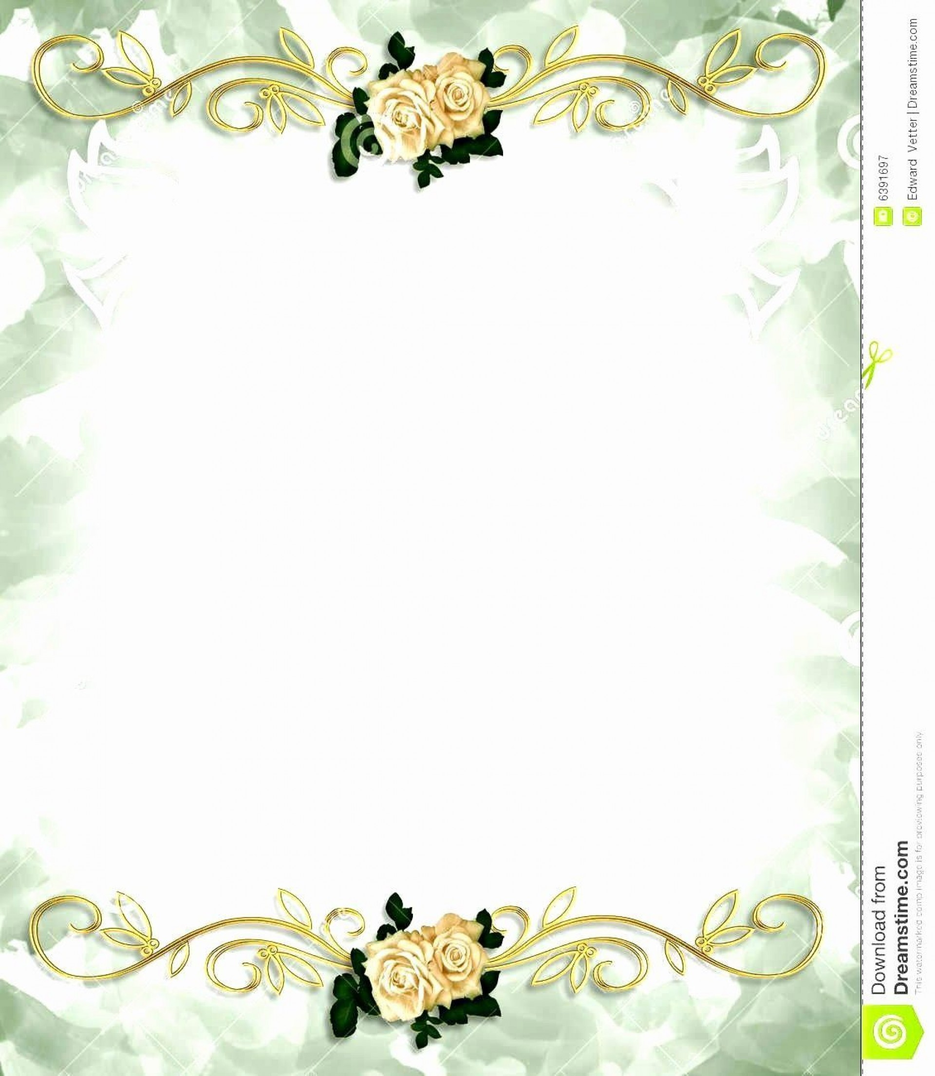 001 Top Free Download Invitation Card Template Highest Clarity  Templates Indian Wedding Design Software Png1920