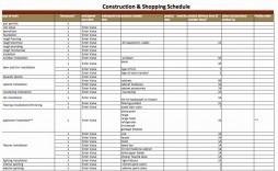 001 Top Free Home Remodel Budget Template Design  Renovation Excel Uk Best