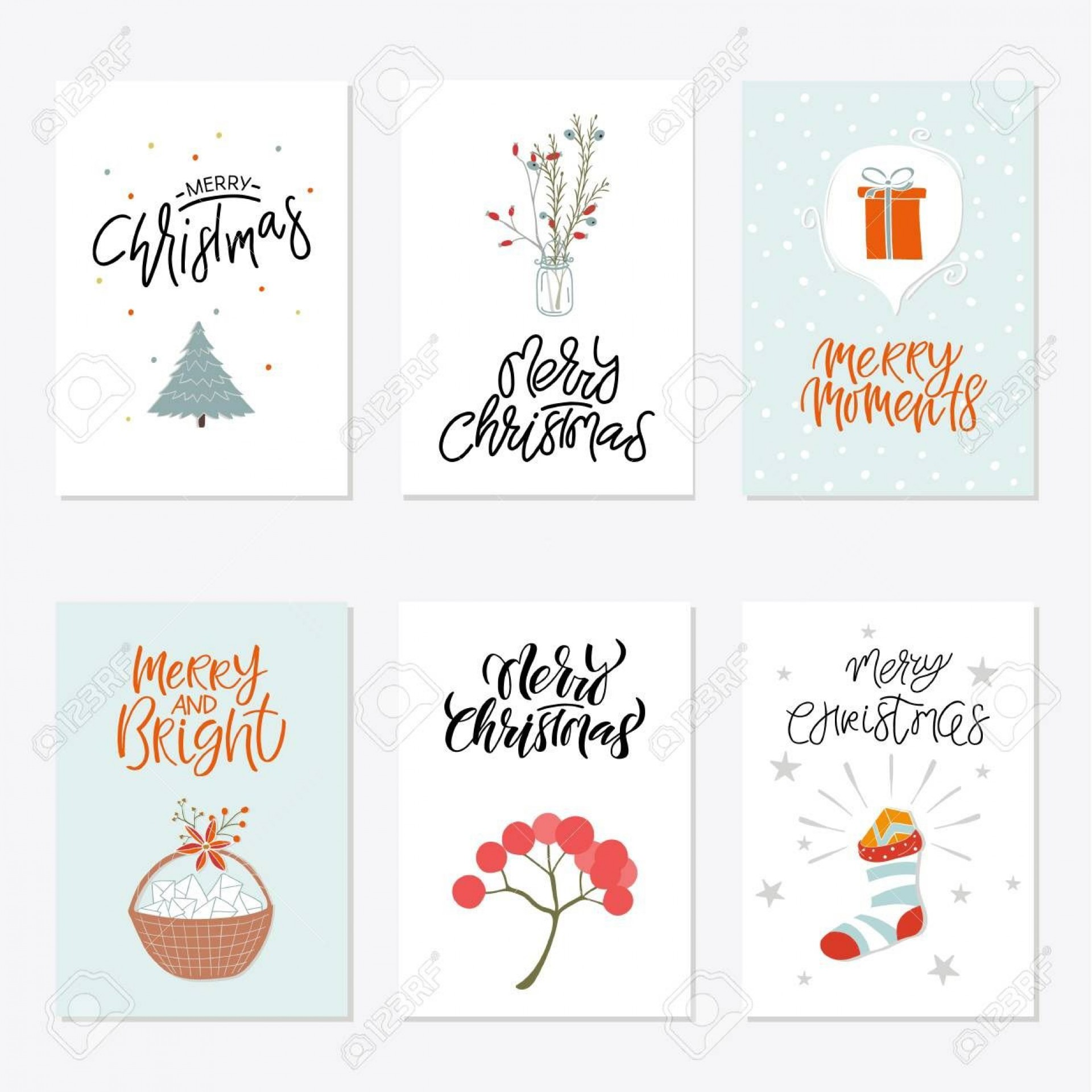 001 Top Free Printable Christma Gift Voucher Template High Resolution  Templates Holiday Certificate1920