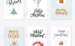001 Top Free Printable Christma Gift Voucher Template High Resolution  Templates Holiday Certificate