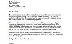 001 Top Good Cover Letter Template Example Design  Examples Sample Download Nz