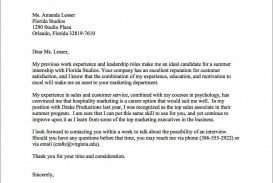 001 Top Good Cover Letter Template Example Design  Sample Nz Free
