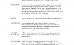001 Top List Of Reference Example For Resume Sample  Template