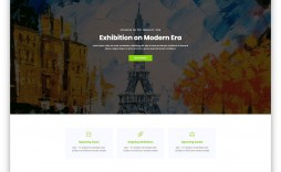 001 Top Painting Website Html Template Free Download High Def