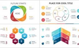 001 Top Ppt Flow Chart Template Concept  Powerpoint Flowchart Smartart