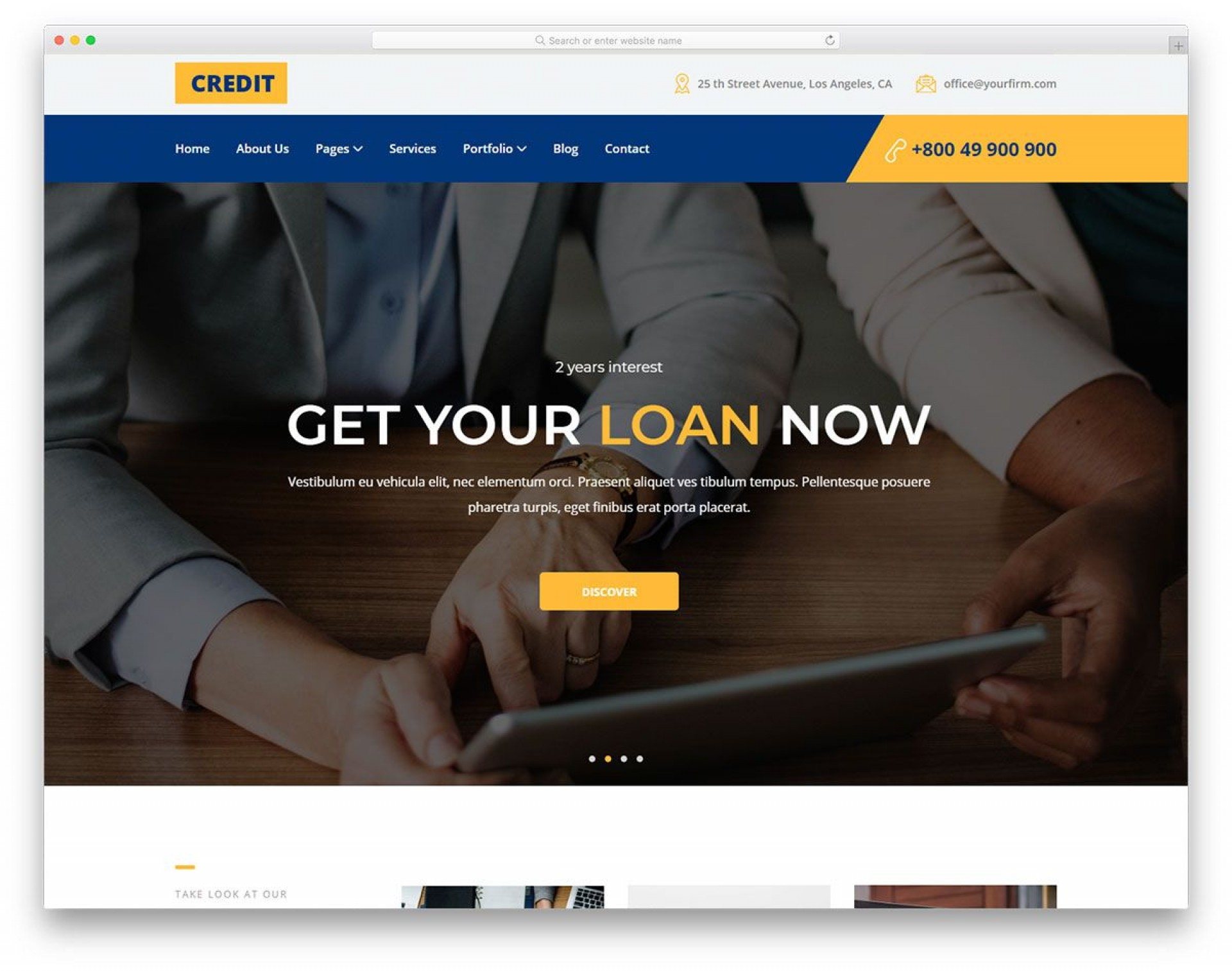 001 Top Project Management Website Template Free Download High Def  Software1920