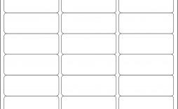 001 Top Return Addres Label Template Sample  Google Doc Avery 80 Per Sheet Word Free