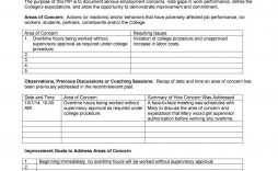 001 Top School Improvement Planning Template Highest Quality  Templates Plan Sample Deped 2016 Example South Africa