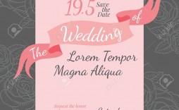 001 Unbelievable Bridal Shower Card Template Highest Clarity  Invitation Free Download Bingo