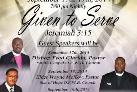 001 Unbelievable Church Flyer Template Free Printable Highest Quality  Event