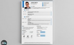 001 Unbelievable Create Resume Online Free Template High Resolution