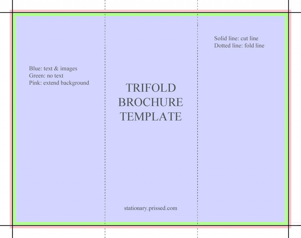 001 Unbelievable Free Online Brochure Template High Def  Templates Download Microsoft Word Real EstateLarge