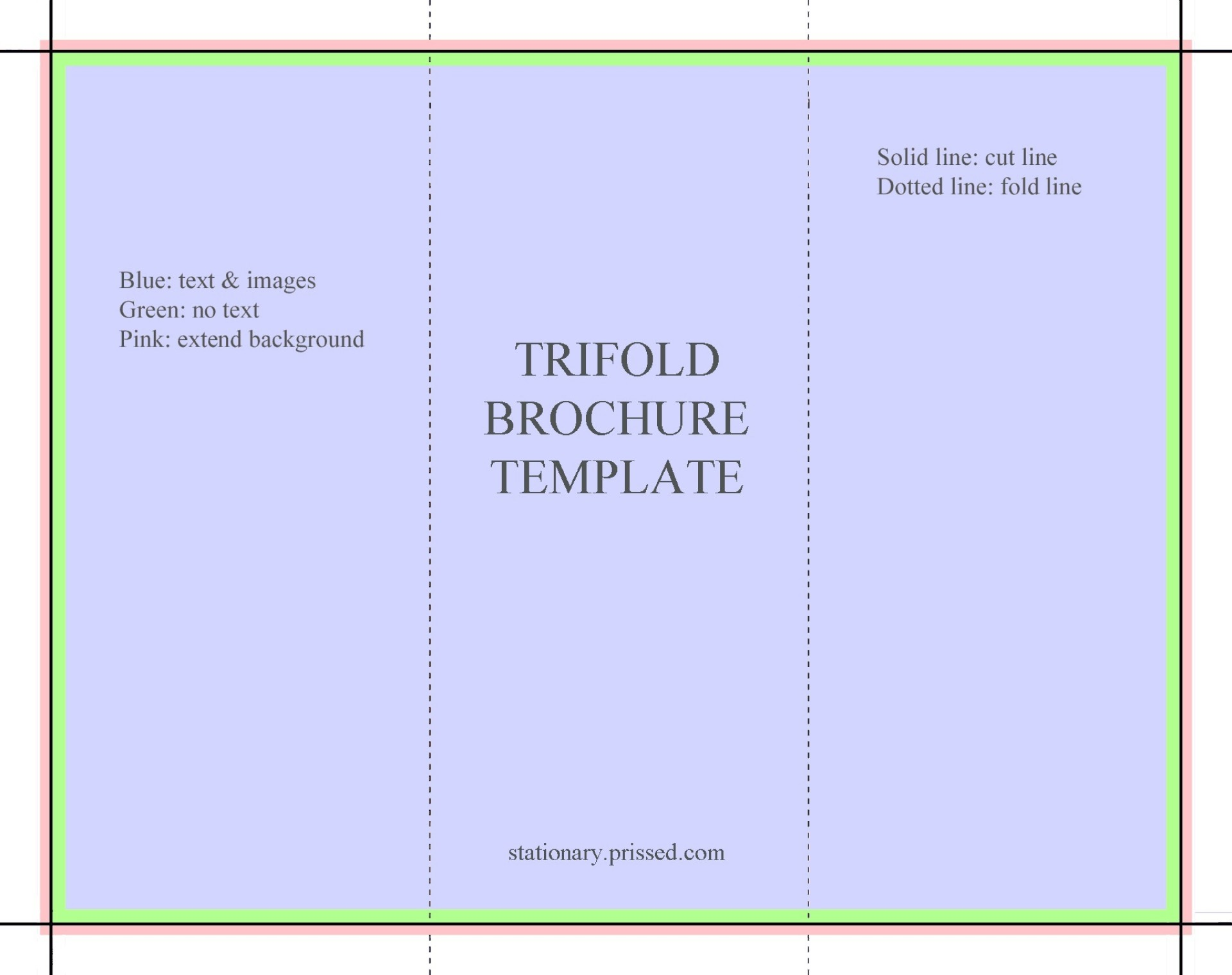 001 Unbelievable Free Online Brochure Template High Def  Templates Download Microsoft Word Real Estate1920