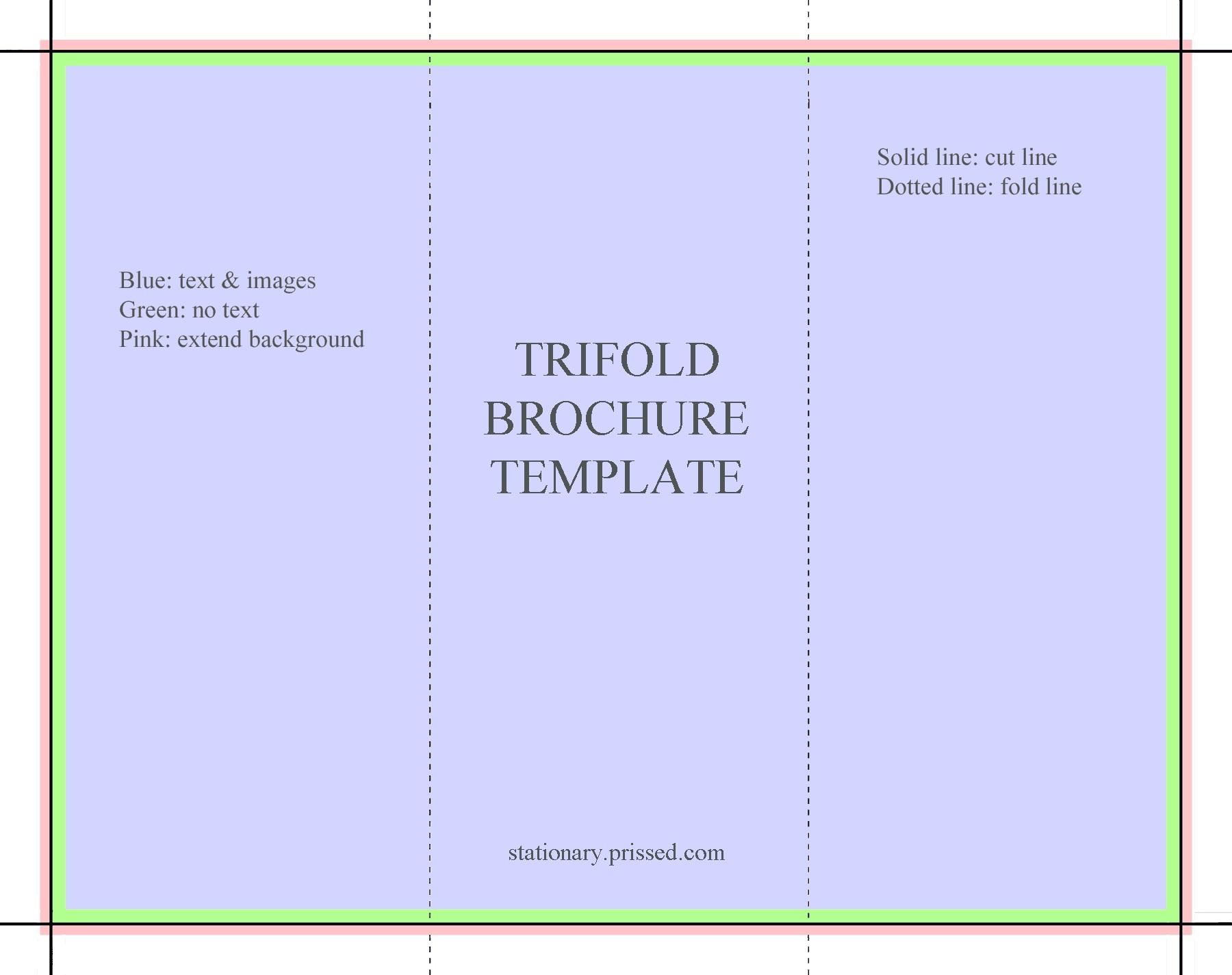 001 Unbelievable Free Online Brochure Template High Def  Templates Download Microsoft Word Real EstateFull