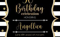 001 Unbelievable Microsoft Word 50th Birthday Invitation Template High Def  Templates Editable Wedding Anniversary Free