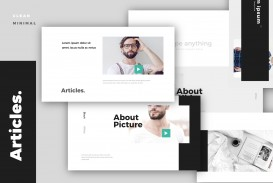 001 Unbelievable Powerpoint Template For Mac High Definition  Free Macbook Air Microsoft Download Theme