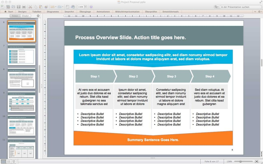 001 Unbelievable Ppt Template For Mac Concept  Microsoft Powerpoint Free MacbookLarge