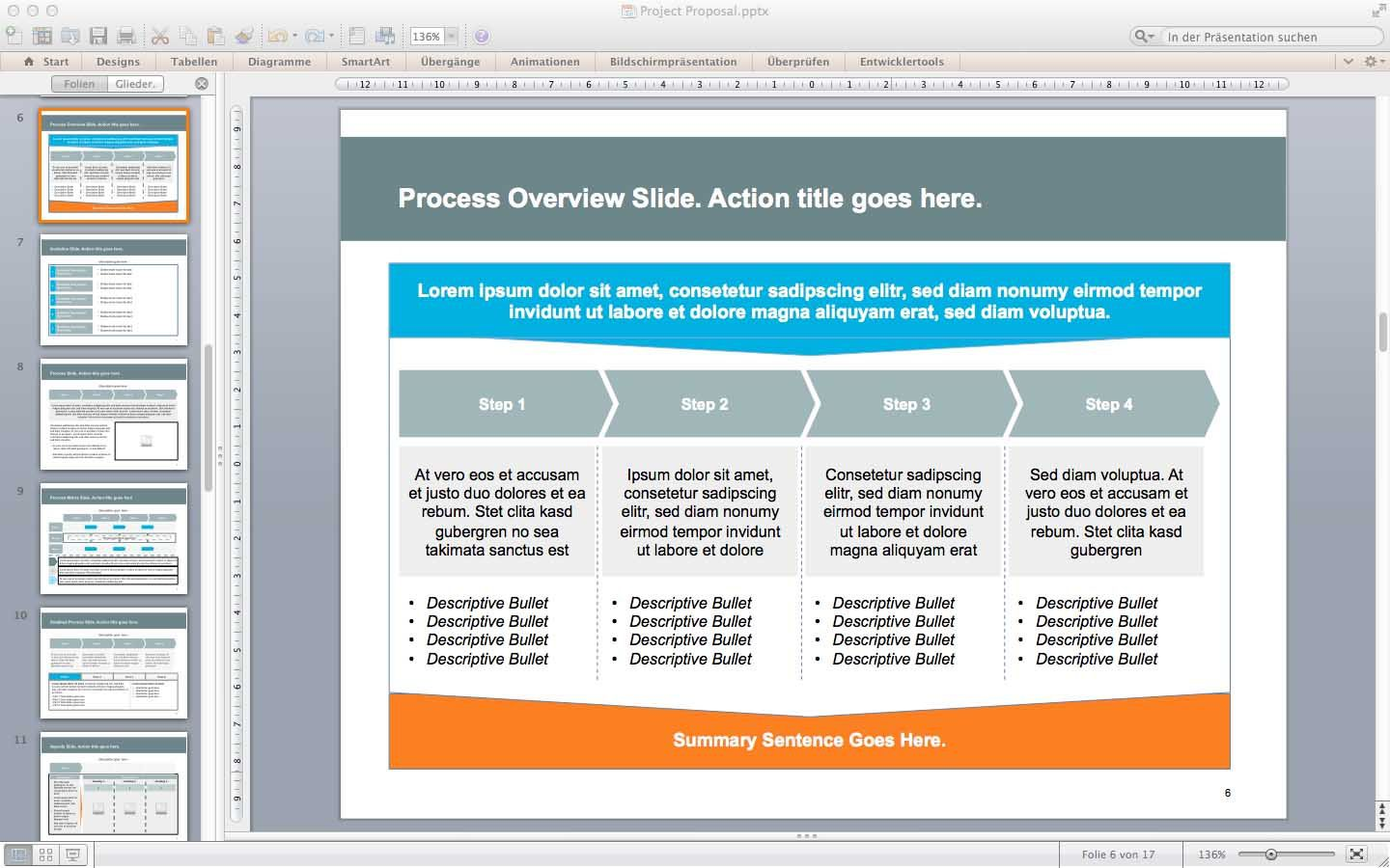 001 Unbelievable Ppt Template For Mac Concept  Microsoft Powerpoint Free MacbookFull