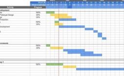 001 Unbelievable Project Management Plan Template Excel Free Concept  Risk