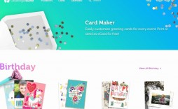 001 Unbelievable Quarter Fold Card Template Publisher Highest Quality