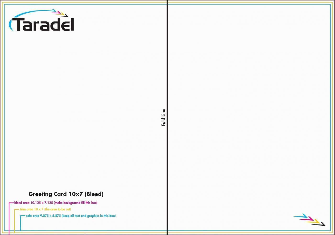 001 Unbelievable Quarter Fold Card Template Highest Clarity  Templates Greeting Microsoft Word PageFull