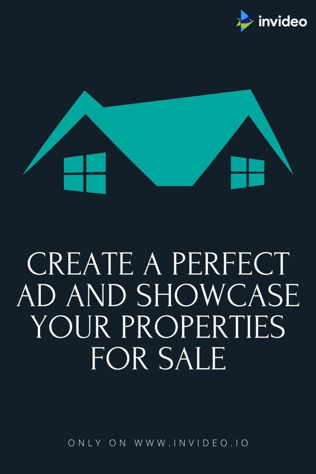 001 Unbelievable Real Estate Marketing Video Template Sample  TemplatesLarge