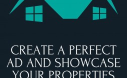 001 Unbelievable Real Estate Marketing Video Template Sample  Templates