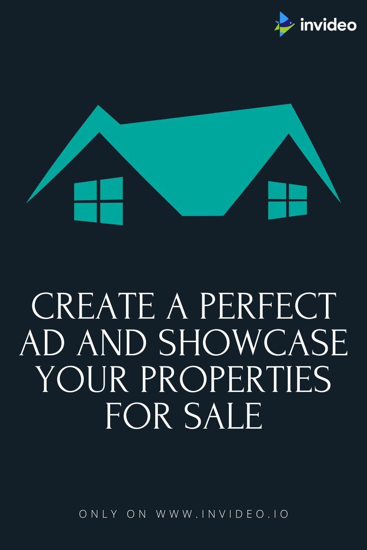 001 Unbelievable Real Estate Marketing Video Template Sample  TemplatesFull