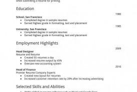 001 Unbelievable Resume Template For First Job High Def  Student Australia In School Teenager