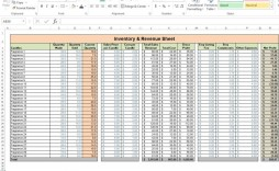 001 Unbelievable Small Busines Inventory Spreadsheet Template Inspiration  Pdf