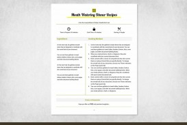 001 Unforgettable 4 X 6 Recipe Card Template Microsoft Word Highest Clarity