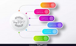 001 Unforgettable Animated Powerpoint Template Free Download 2017 Photo  With Animation 3d