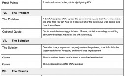 001 Unforgettable Busines Case Study Template High Definition  One Page Download Ppt