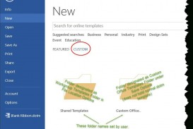 001 Unforgettable Free M Office Template Highest Clarity  2013 Powerpoint Download Word